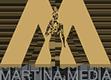 Martina Media