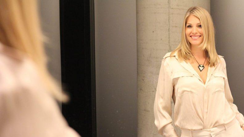 Martina Hirschmeier